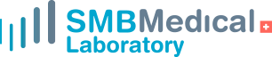 logo_laboratory